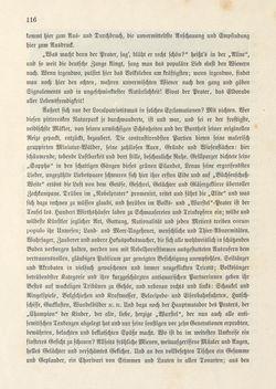 Bild der Seite - 116 - in Die österreichisch-ungarische Monarchie in Wort und Bild - Wien und Niederösterreich, 1. Abteilung: Wien, Band 1