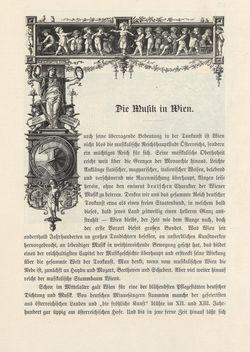Image of the Page - 123 - in Die österreichisch-ungarische Monarchie in Wort und Bild - Wien und Niederösterreich, 1. Abteilung: Wien, Volume 1
