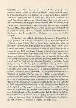 Bild der Seite - 130 - in Die österreichisch-ungarische Monarchie in Wort und Bild - Wien und Niederösterreich, 1. Abteilung: Wien, Band 1