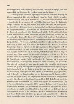Bild der Seite - 182 - in Die österreichisch-ungarische Monarchie in Wort und Bild - Wien und Niederösterreich, 1. Abteilung: Wien, Band 1