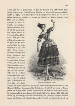Bild der Seite - 199 - in Die österreichisch-ungarische Monarchie in Wort und Bild - Wien und Niederösterreich, 1. Abteilung: Wien, Band 1