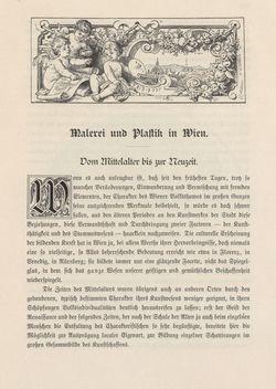Image of the Page - 205 - in Die österreichisch-ungarische Monarchie in Wort und Bild - Wien und Niederösterreich, 1. Abteilung: Wien, Volume 1
