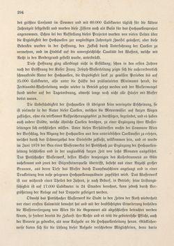 Bild der Seite - 294 - in Die österreichisch-ungarische Monarchie in Wort und Bild - Wien und Niederösterreich, 1. Abteilung: Wien, Band 1