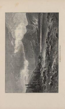 Bild der Seite - 83 - in Die österreichisch-ungarische Monarchie in Wort und Bild - Übersichtsband, 1. Abteilung: Naturgeschichtlicher Teil, Band 2