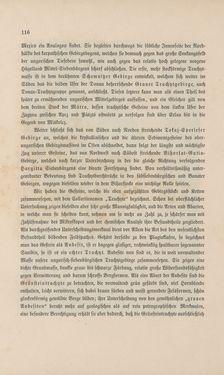 Bild der Seite - 116 - in Die österreichisch-ungarische Monarchie in Wort und Bild - Übersichtsband, 1. Abteilung: Naturgeschichtlicher Teil, Band 2