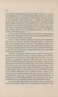 Image of the Page - 124 - in Die österreichisch-ungarische Monarchie in Wort und Bild - Übersichtsband, 1. Abteilung: Naturgeschichtlicher Teil, Volume 2