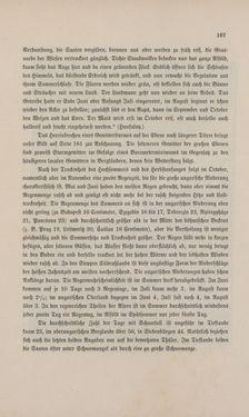 Bild der Seite - 167 - in Die österreichisch-ungarische Monarchie in Wort und Bild - Übersichtsband, 1. Abteilung: Naturgeschichtlicher Teil, Band 2