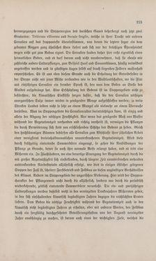 Bild der Seite - 215 - in Die österreichisch-ungarische Monarchie in Wort und Bild - Übersichtsband, 1. Abteilung: Naturgeschichtlicher Teil, Band 2