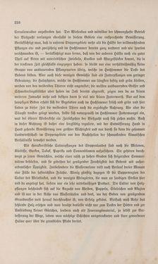 Bild der Seite - 216 - in Die österreichisch-ungarische Monarchie in Wort und Bild - Übersichtsband, 1. Abteilung: Naturgeschichtlicher Teil, Band 2