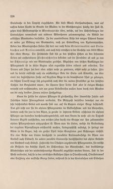 Bild der Seite - 236 - in Die österreichisch-ungarische Monarchie in Wort und Bild - Übersichtsband, 1. Abteilung: Naturgeschichtlicher Teil, Band 2
