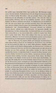 Bild der Seite - 326 - in Die österreichisch-ungarische Monarchie in Wort und Bild - Übersichtsband, 1. Abteilung: Naturgeschichtlicher Teil, Band 2