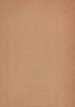 Bild der Seite - (00000007) - in Die österreichisch-ungarische Monarchie in Wort und Bild - Übersichtsband, 1. Abteilung: Geschichtlicher Teil, Band 3
