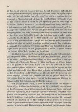 Bild der Seite - 68 - in Die österreichisch-ungarische Monarchie in Wort und Bild - Übersichtsband, 1. Abteilung: Geschichtlicher Teil, Band 3