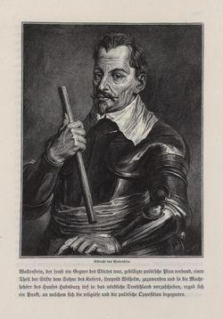 Image of the Page - 105 - in Die österreichisch-ungarische Monarchie in Wort und Bild - Übersichtsband, 1. Abteilung: Geschichtlicher Teil, Volume 3