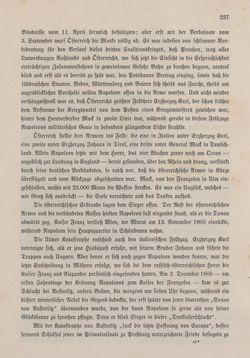 Bild der Seite - 227 - in Die österreichisch-ungarische Monarchie in Wort und Bild - Übersichtsband, 1. Abteilung: Geschichtlicher Teil, Band 3