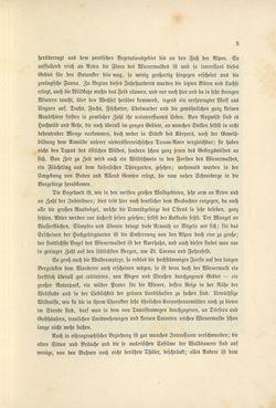 Bild der Seite - 5 - in Die österreichisch-ungarische Monarchie in Wort und Bild - Wien und Niederösterreich, 2. Abteilung: Niederösterreich, Band 4