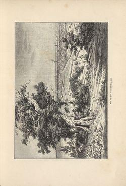 Bild der Seite - 9 - in Die österreichisch-ungarische Monarchie in Wort und Bild - Wien und Niederösterreich, 2. Abteilung: Niederösterreich, Band 4