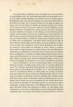 Image of the Page - 22 - in Die österreichisch-ungarische Monarchie in Wort und Bild - Wien und Niederösterreich, 2. Abteilung: Niederösterreich, Volume 4