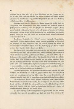 Bild der Seite - 48 - in Die österreichisch-ungarische Monarchie in Wort und Bild - Wien und Niederösterreich, 2. Abteilung: Niederösterreich, Band 4