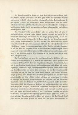 Image of the Page - 72 - in Die österreichisch-ungarische Monarchie in Wort und Bild - Wien und Niederösterreich, 2. Abteilung: Niederösterreich, Volume 4
