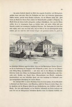 Bild der Seite - 93 - in Die österreichisch-ungarische Monarchie in Wort und Bild - Wien und Niederösterreich, 2. Abteilung: Niederösterreich, Band 4
