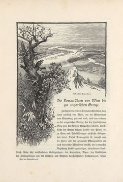 Bild der Seite - 97 - in Die österreichisch-ungarische Monarchie in Wort und Bild - Wien und Niederösterreich, 2. Abteilung: Niederösterreich, Band 4