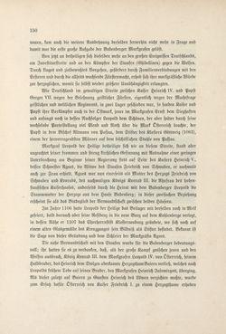 Bild der Seite - 150 - in Die österreichisch-ungarische Monarchie in Wort und Bild - Wien und Niederösterreich, 2. Abteilung: Niederösterreich, Band 4