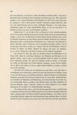 Bild der Seite - 166 - in Die österreichisch-ungarische Monarchie in Wort und Bild - Wien und Niederösterreich, 2. Abteilung: Niederösterreich, Band 4