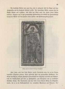 Bild der Seite - 35 - in Die österreichisch-ungarische Monarchie in Wort und Bild - Übersichtsband, Ungarn (1), Band 5