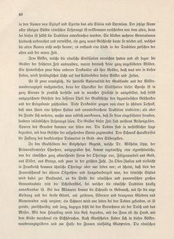 Bild der Seite - 40 - in Die österreichisch-ungarische Monarchie in Wort und Bild - Übersichtsband, Ungarn (1), Band 5