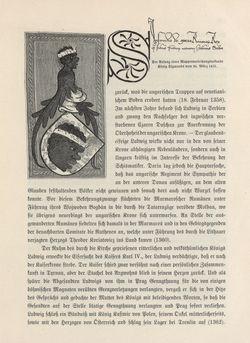 Bild der Seite - 105 - in Die österreichisch-ungarische Monarchie in Wort und Bild - Übersichtsband, Ungarn (1), Band 5
