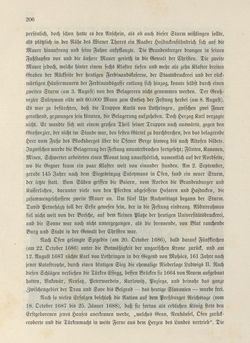 Image of the Page - 206 - in Die österreichisch-ungarische Monarchie in Wort und Bild - Übersichtsband, Ungarn (1), Volume 5