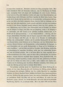 Bild der Seite - 214 - in Die österreichisch-ungarische Monarchie in Wort und Bild - Übersichtsband, Ungarn (1), Band 5