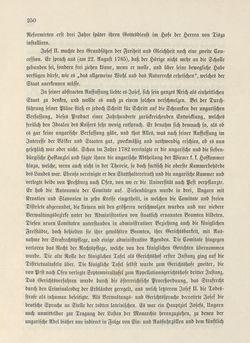 Bild der Seite - 250 - in Die österreichisch-ungarische Monarchie in Wort und Bild - Übersichtsband, Ungarn (1), Band 5