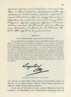 Bild der Seite - 259 - in Die österreichisch-ungarische Monarchie in Wort und Bild - Übersichtsband, Ungarn (1), Band 5