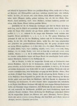 Bild der Seite - 285 - in Die österreichisch-ungarische Monarchie in Wort und Bild - Übersichtsband, Ungarn (1), Band 5
