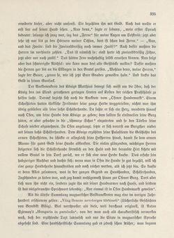 Image of the Page - 335 - in Die österreichisch-ungarische Monarchie in Wort und Bild - Übersichtsband, Ungarn (1), Volume 5