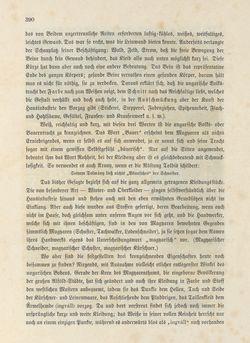 Bild der Seite - 390 - in Die österreichisch-ungarische Monarchie in Wort und Bild - Übersichtsband, Ungarn (1), Band 5