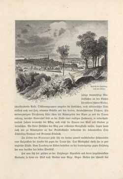 Image of the Page - 29 - in Die österreichisch-ungarische Monarchie in Wort und Bild - Oberösterreich und Salzburg, Volume 6