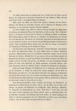 Bild der Seite - 102 - in Die österreichisch-ungarische Monarchie in Wort und Bild - Oberösterreich und Salzburg, Band 6