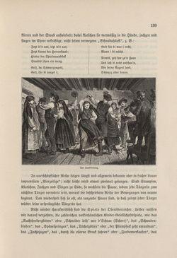 Bild der Seite - 139 - in Die österreichisch-ungarische Monarchie in Wort und Bild - Oberösterreich und Salzburg, Band 6