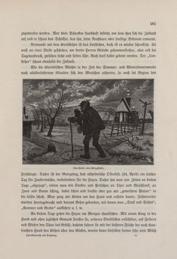 Bild der Seite - 161 - in Die österreichisch-ungarische Monarchie in Wort und Bild - Oberösterreich und Salzburg, Band 6