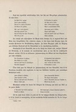 Bild der Seite - 182 - in Die österreichisch-ungarische Monarchie in Wort und Bild - Oberösterreich und Salzburg, Band 6