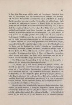Bild der Seite - 221 - in Die österreichisch-ungarische Monarchie in Wort und Bild - Oberösterreich und Salzburg, Band 6