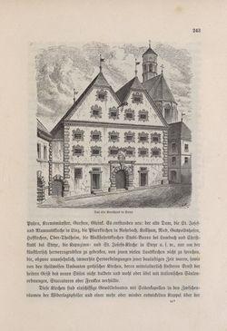 Bild der Seite - 243 - in Die österreichisch-ungarische Monarchie in Wort und Bild - Oberösterreich und Salzburg, Band 6