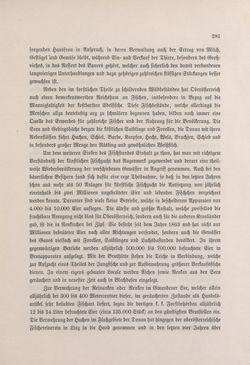 Bild der Seite - 281 - in Die österreichisch-ungarische Monarchie in Wort und Bild - Oberösterreich und Salzburg, Band 6