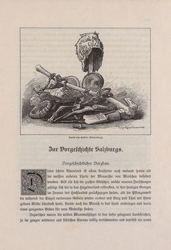 Bild der Seite - 375 - in Die österreichisch-ungarische Monarchie in Wort und Bild - Oberösterreich und Salzburg, Band 6