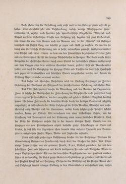 Image of the Page - 389 - in Die österreichisch-ungarische Monarchie in Wort und Bild - Oberösterreich und Salzburg, Volume 6