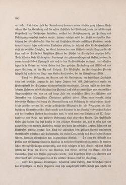 Bild der Seite - 390 - in Die österreichisch-ungarische Monarchie in Wort und Bild - Oberösterreich und Salzburg, Band 6
