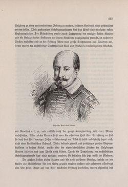 Bild der Seite - 415 - in Die österreichisch-ungarische Monarchie in Wort und Bild - Oberösterreich und Salzburg, Band 6